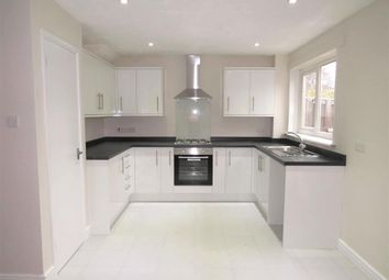 Thumbnail 3 bed property to rent in Weaver Close, Ifield, Crawley