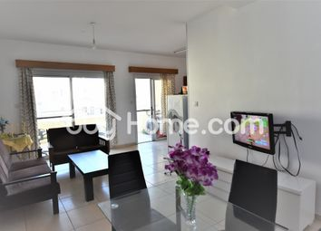 Thumbnail 2 bed duplex for sale in Town Center, Larnaca, Cyprus