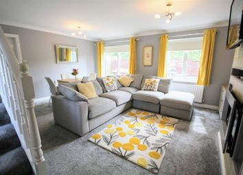 3 bed semi-detached house for sale in Ashton Rise, Chester Le Street DH2