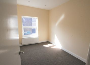 Thumbnail 1 bed flat for sale in Angel Pavement, Royston