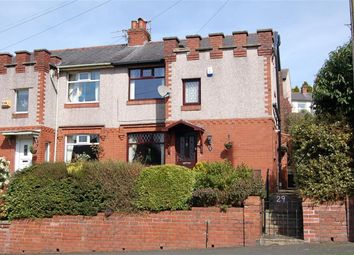 Thumbnail 2 bed semi-detached house to rent in St. Marys Drive, Greenfield, Oldham