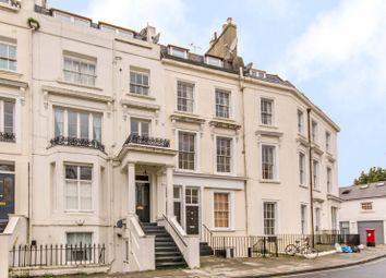 Thumbnail 2 bedroom flat to rent in Alma Square, St John's Wood