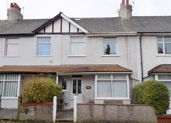 4 bed property for sale in Fairfield Road, Heysham, Morecambe LA3