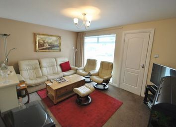Thumbnail 3 bed detached house to rent in Lochalsh Crescent, Milton Of Campsie, Glasgow G66,