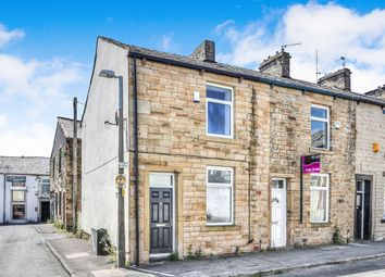 Thumbnail 2 bed property to rent in Ivy Street, Burnley