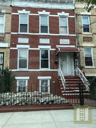 Thumbnail Town house for sale in 358 Bradford Street, Brooklyn, New York, United States Of America