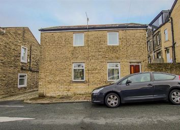 Thumbnail 2 bed detached house for sale in Portland Street, Colne, Lancashire
