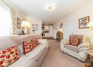 Thumbnail 2 bed flat for sale in Longleat Walk, Ingleby Barwick, Stockton-On-Tees, Cleveland