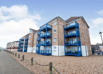 2 bed flat for sale in Arequipa Reef, Eastbourne BN23