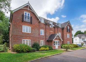 Thumbnail 1 bed flat for sale in Admiral Way, Godalming