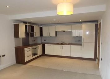 Thumbnail 2 bed flat to rent in Hall View, Chatsworth Road