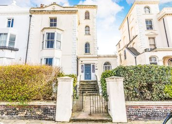 Thumbnail 1 bedroom flat for sale in Albany Villas, Hove