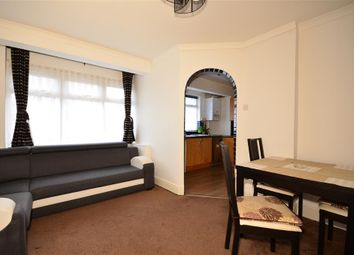 Thumbnail 2 bed maisonette for sale in Suffield Road, London