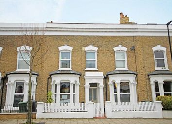 Thumbnail 4 bed property to rent in Appach Road, London