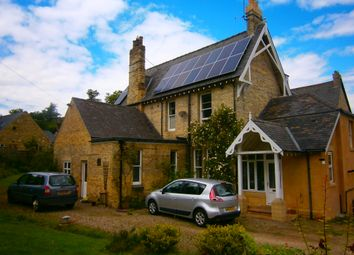 Thumbnail 6 bed semi-detached house to rent in South Park, Hexham