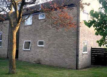 Thumbnail 2 bedroom property to rent in Mill Green, Edwardstone, Sudbury