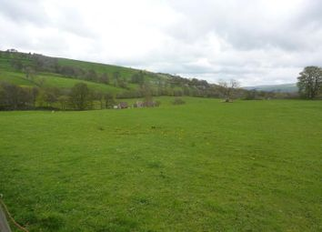 Thumbnail Land for sale in Briar Hill, Ireshopeburn, County Durham