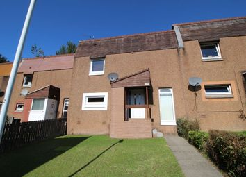 Thumbnail 2 bed terraced house for sale in Ellon Park, Glenrothes
