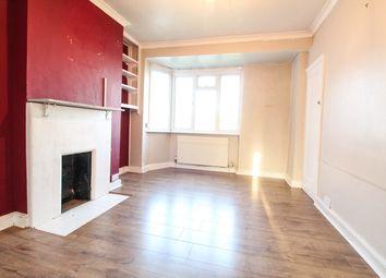 Thumbnail 2 bed flat for sale in Alberta Avenue, Cheam