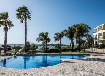 Thumbnail 3 bed apartment for sale in Alvor, Portimão, Faro