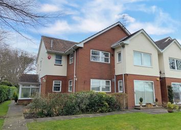 2 bed flat for sale in Hay Lane, Scalby, Scarborough YO13