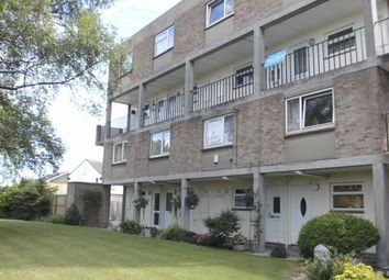 Thumbnail 2 bed maisonette to rent in Willow Walk, Bridgwater