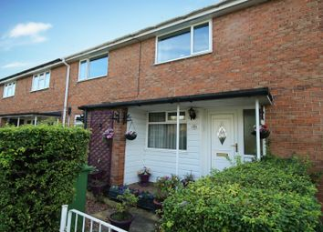 Thumbnail 3 bed terraced house for sale in Dalton Way, Newton Aycliffe, Durham