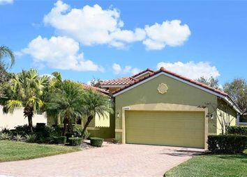 Thumbnail 2 bed property for sale in 6415 43rd Ct E, Sarasota, Florida, 34243, United States Of America