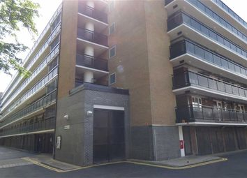 Thumbnail 1 bed flat for sale in New Place Square, London