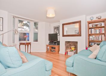 2 bed maisonette to rent in Bellenden Road, Peckham, London SE15