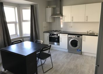 Thumbnail 2 bedroom flat to rent in Southampton Street, Reading