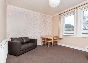 2 bed flat to rent in Restalrig Road South, Edinburgh EH7