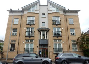 2 bed flat to rent in Eldon Street, Glasgow G3