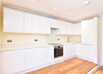 Thumbnail 2 bed flat for sale in Twickenham, Surrey