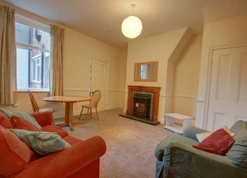 2 bed flat for sale in Bayswater Road, Jesmond, Newcastle Upon Tyne NE2