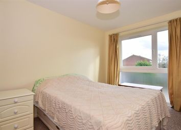 2 bed flat for sale in Trotwood, Chigwell, Essex IG7