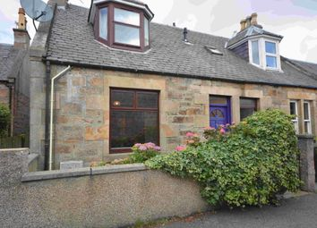 3 bed semi-detached house to rent in Argyle Street, Inverness IV2