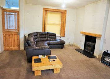 2 bed terraced house for sale in Bell Hill Road, St. George, Bristol BS5