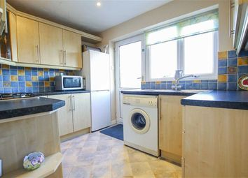 Thumbnail 2 bed semi-detached bungalow for sale in Beechwood Drive, Feniscowles, Blackburn