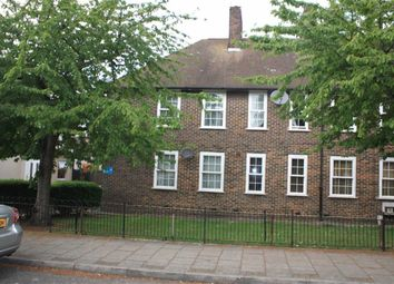 Thumbnail 1 bedroom flat for sale in Harting Road, London