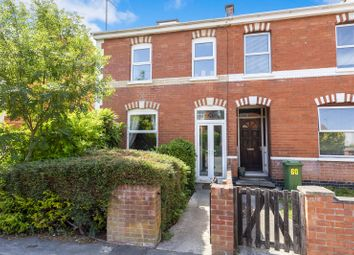 4 bed semi-detached house to rent in Haywards Road, Charlton Kings, Cheltenham GL52