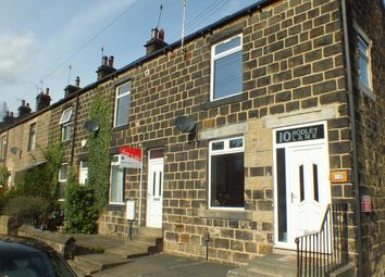 Thumbnail 2 bed terraced house to rent in Rodley Lane, Rodley, Leeds, West Yorkshire