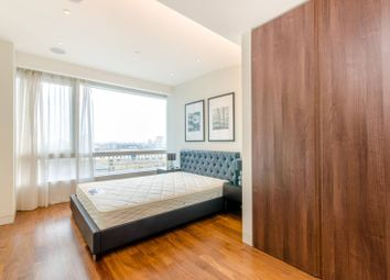 Thumbnail 2 bed flat for sale in City Road, Angel