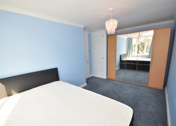 Wykes Green, Basildon SS14. Room to rent