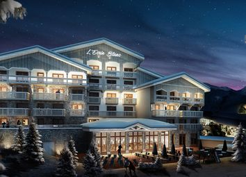 Thumbnail 1 bed apartment for sale in Courchevel 1550, France