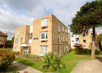 Thumbnail 1 bed flat to rent in Beddington Gardens, Wallington