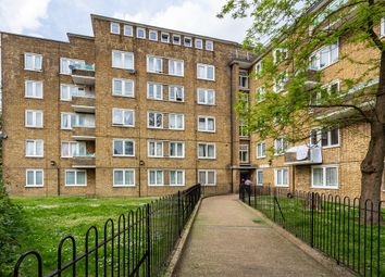 Thumbnail 3 bed flat for sale in Middleton Street, London