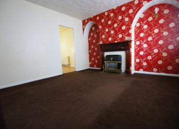 Thumbnail 3 bed semi-detached house to rent in Fencote Crescent, Bradford