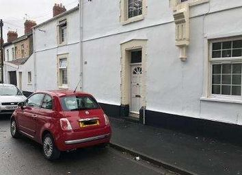 1 bed flat to rent in 101 Pagent St, Cardiff CF11