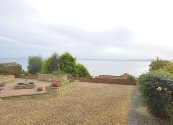 Thumbnail 3 bed bungalow for sale in Carlin Craig, Kinghorn, Burntisland